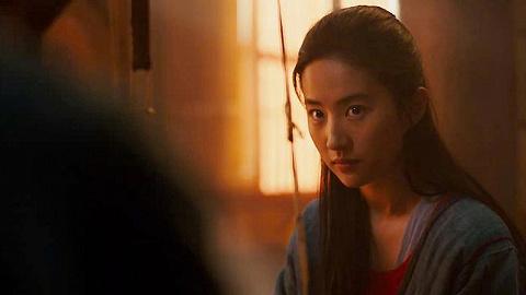 """《花木兰》保本战:好莱坞直言不做""""批发商"""",中国影院怎么办?"""