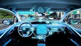 忙前忙后的滴滴,真的能做好自动驾驶?
