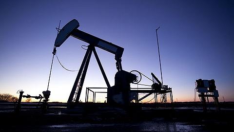 需求前景疲软,布伦特原油两个多月来首次跌破40美元/桶