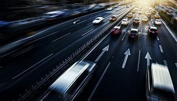 中國城市汽車消費月報|淡季不淡!8月經銷商單店銷量同比增長17.8%