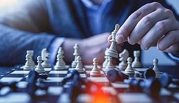 迈克尔·波特:行业衰退期的可选战略