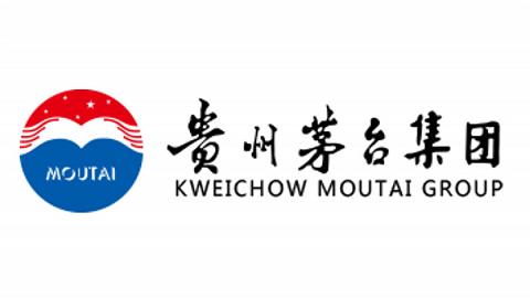 收购贵州高速股份茅台集团拟发行150亿债券
