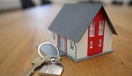 互联网巨头怎么都开始卖房了?