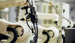 疫情检验了数字化建设:工业生产中的应用程度仍不够高