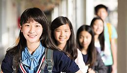 【评论】民办高中该不该开设高价借读班?