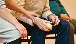 养老消费信托:中高端养老会员制模式的金融化破局