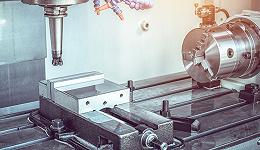 8月全国规上工业企业利润同比增19%,装备制造业利润增速达23%