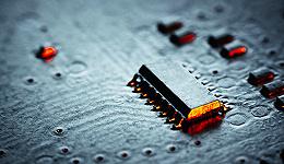 快看|台积电三季度营收121亿美元超预期,先进技术芯片占61%