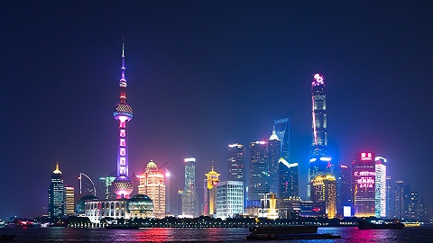 大学科技园下一步如何发展?上海发布最新指导意见