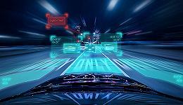 上汽神秘高端电动车项目的最新进展曝光,首批3款产品阻击特斯拉