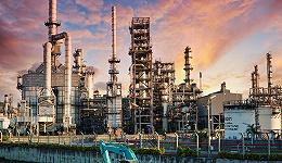 1-9月,全国规模以上工业企业利润下降2.4%