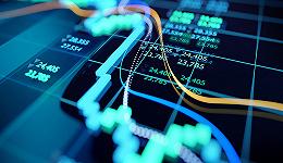 市场风格要巨变了?赛道股和超跌龙头股接下来怎么走?私募这样看
