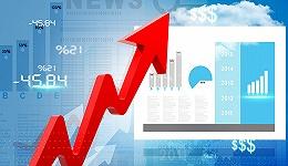 私募看盘:市场风格又将生变,各行业会反复新一轮上涨