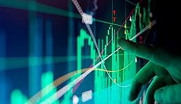 机构重仓股集体下挫,私募怎么看?估值回归,抱团股仍将是主流