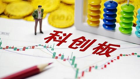 科创板已上市公司达189家,总市值超2.9万亿元|而立浦东再出发