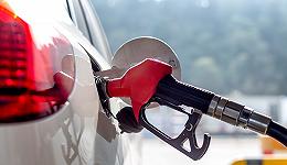 国内成品油价将迎来下调