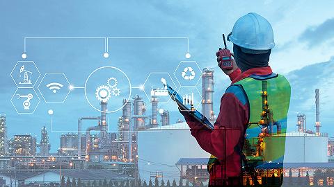 变局中的技术创新:如何形成良好国际合作生态?