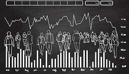 日本人口普查100年:跟不上社会变迁脚步,普查未来还会存在吗?