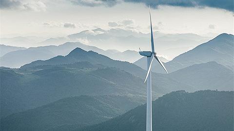 暂停四年,云南重启新能源开发大幕