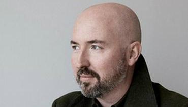 2020年布克奖花落苏格兰作家道格拉斯·斯图尔特