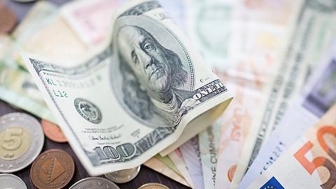 10月我國證券投資順差213億美元創新高,彰顯中國資產吸引力
