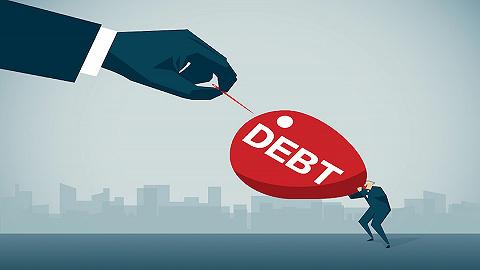 2000亿债务压顶,豫能化何去何从?