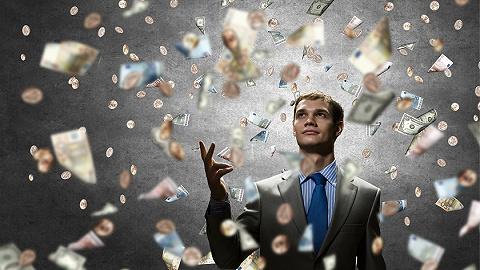 【圖解】11億資金打板長安汽車,本周游資相中了這些股票