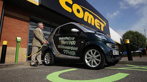 二氧化碳排放量远超宣传水平,欧盟运输与环境组织呼吁停止补贴插电式混动汽车
