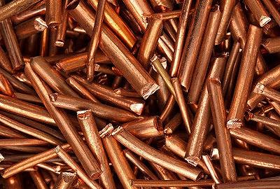 沪铜价格创年内新高,需求拉动还是炒作?