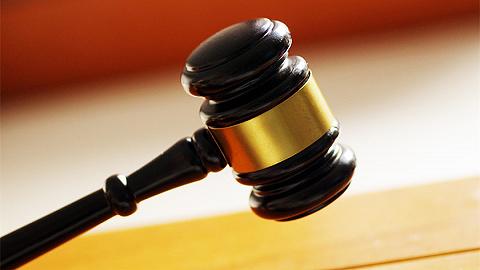 王书金杀害三人重审被判死刑,被害者家属不满赔偿金额将上诉
