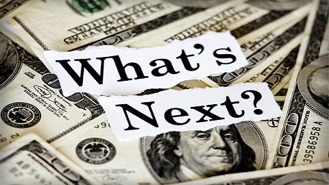 金融委表態后,分析師們對債券市場走勢怎么看?