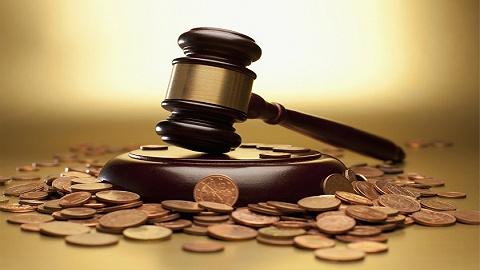 快看 | 員工私售理財產品等違規行為,上海銀行被罰150萬