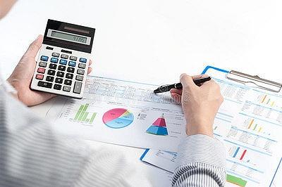 廣弘控股收到4.35億征地補償款,公司稱雞場搬遷對經營影響較小