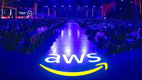 亞馬遜AWS大規模宕機影響北美互聯網服務,中國地區未受波及