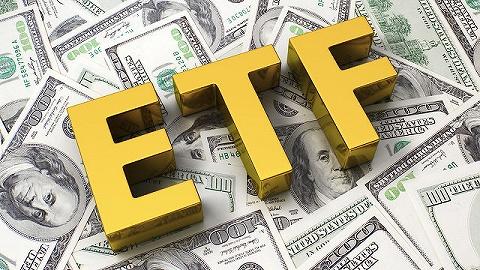 本月六只行業ETF齊發,值得買嗎?