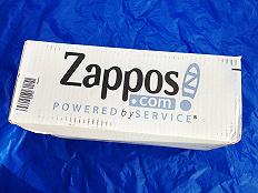 Zappos创始人意外离世:一位与传统商业逻辑对着干的创业者
