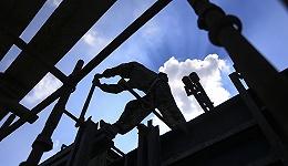 """国务院参事夏斌:关于构建""""双循环""""新发展格局的十项建议"""