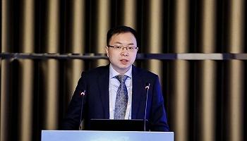 錢明輝:中國企業品牌價值的全球地位究竟如何?