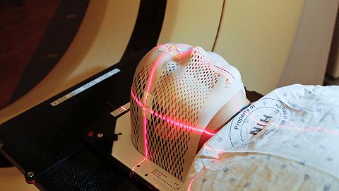 AI比医生更强大?新型算法有望解决肺癌确诊难题 | 硬科技