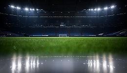 德甲出售新媒体营销公司股份,私募股权加快入驻欧洲足球产业
