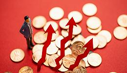 一个多月上涨2.3倍,保利协鑫股价接近三年新高