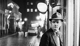 约翰·勒卡雷逝世,曾答全世界读者:想当间谍,去找你的就业指导员!