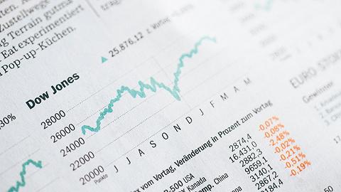 快看丨触宝Q3营收1.1亿美元,同比增长238%
