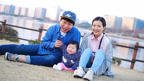 每月給30萬韓元,為解決低生育率韓國政府推重獎