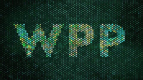 全球最大广告集团WPP:预计2022年收入恢复到2019年水平