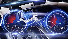 """自动驾驶2020:失落、破冰以及""""奇点时刻"""""""