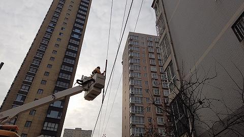 2021年中國宏觀經濟展望:沖高回落后,向常態靠攏
