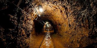 煤炭板塊持續走強,多只股票發異動公告,煤價還會繼續漲嗎?