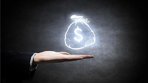 """鴻利智匯計劃20億元加碼Mini LED,交易所""""靈魂拷問"""":錢從哪來?"""