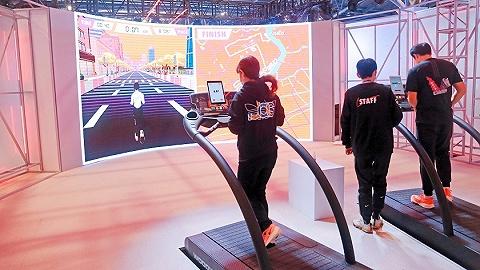 超巨是怎樣煉成的,視頻訂閱訓練平臺推球星親授課程
